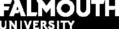 Falmouth University logo